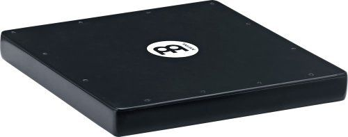 Meinl Percussion TCAJ1BK Travel Cajon by Meinl Percussion. $64.00. Internal snare wires
