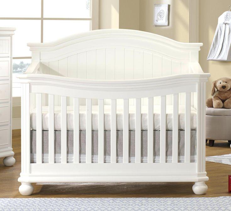 30 Burlington Coat Factory Baby Furniture