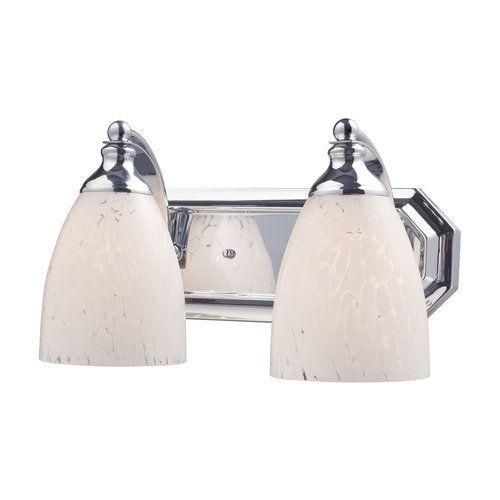 Bathroom Light Fixtures Ferguson 81 best bathroom light fixtures/accessories images on pinterest