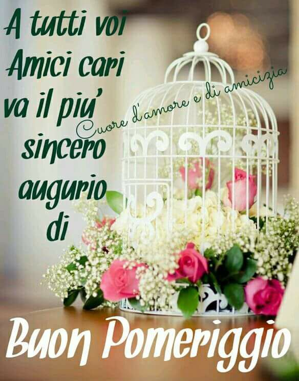 Molto 310 best buon pomeriggio images on Pinterest | Italia, Italy and 1 OC45