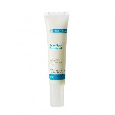 http://fastworld.id/308-thickbox_default/murad-acne-complex-penghilang-jerawat-mengontrol-minyak-berlebihpori-pori-tersumbatiritasi.jpg
