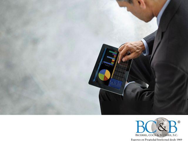 CÓMO PATENTAR UNA MARCA. En Becerril Coca & Becerril, al tramitar una patente, la preparación, presentación, trámite y registro de patentes, modelos de utilidad y diseños industriales, así como de figuras legales tales como variedades vegetales y microchips está en manos de nuestros expertos. En BC&B nos preocupamos en cada detalle para que usted no tenga que preocuparse.  http://www.bcb.com.mx/