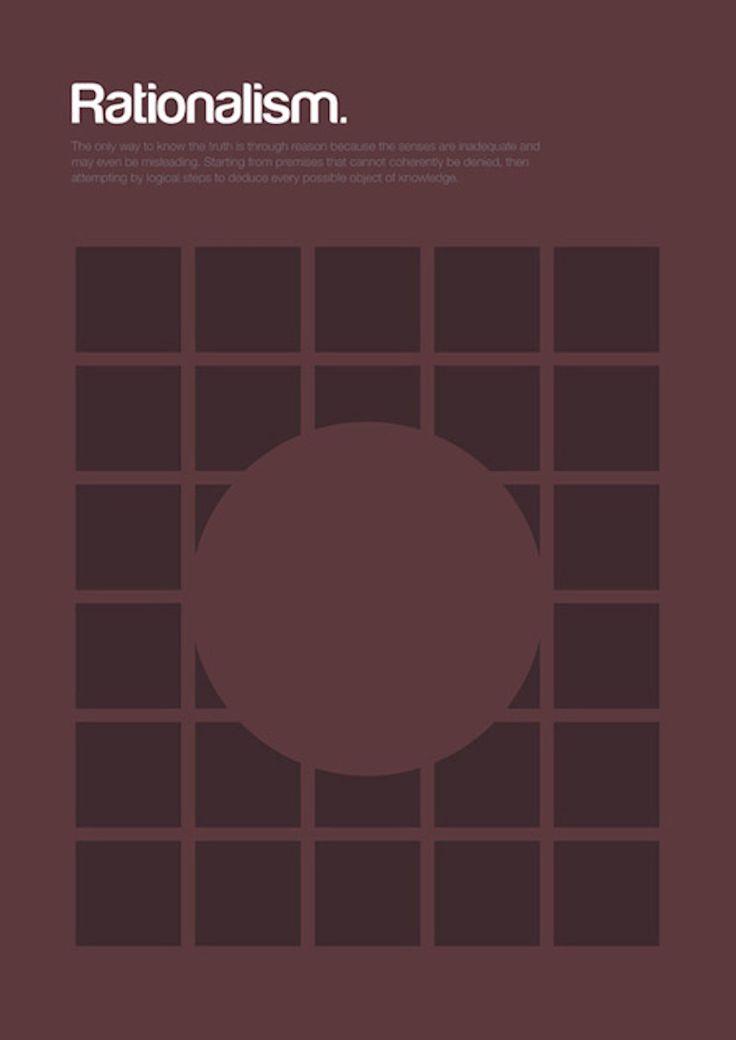 'Philographics' - EterMagazine