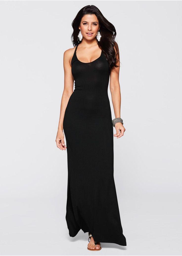 Šaty Perfektné na letné párty • 32.99 € • bonprix