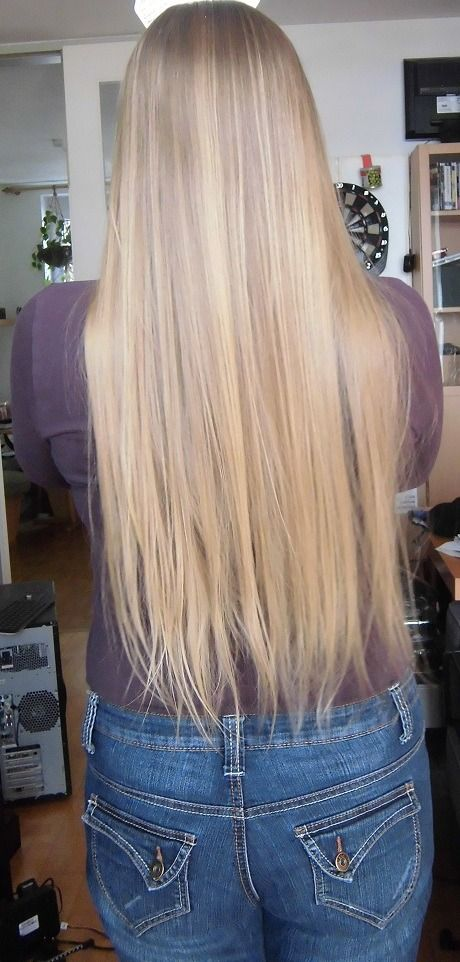 extremely thin hair styles lenja again thin hair light 9143 | 5fe67f06929068ce967707ef452066d1