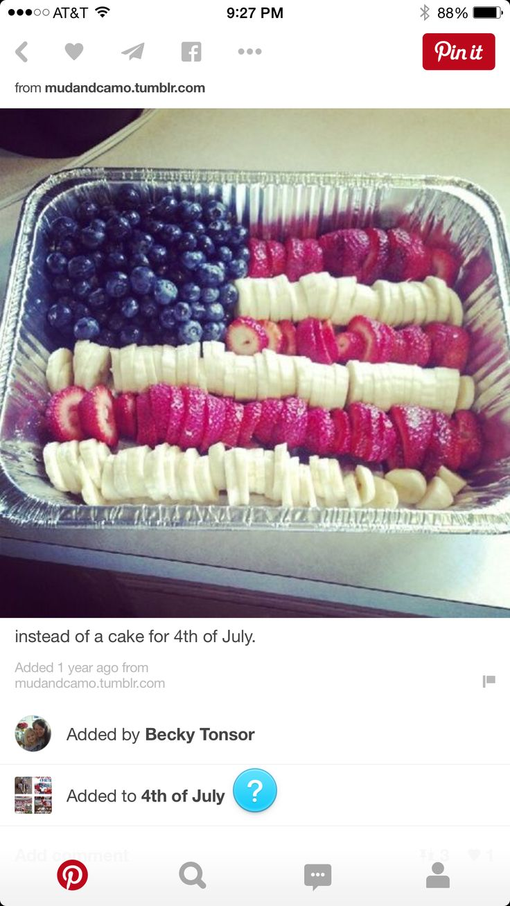 best fourth of july images on pinterest vegetarian recipes th