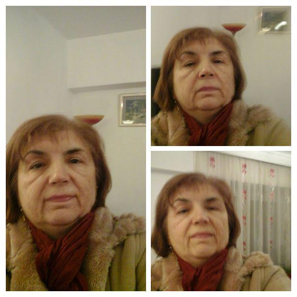 Creație nouă - Google Foto
