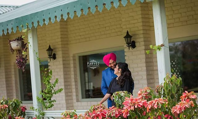 """😍😍😍😍😍😍😍😍 #weddingphotographer #parvezphotography #weddinginspiration #lovecouple #wedmegood #weddingtantra #bridesfavoritephotographer #beautufulcouple #punjabi weddings #weddmetantra #bigfatindianweddings #royalpunjabiweddings #weddingplz # #weddingday #indianbride"" by @parvezphotography. #невеста #prewedding #brides #engagement #свадебноеплатье #vestidodenoiva #couture #gelinlik #gown #weddinghair #casamento #bridesmaids #marriage #noiva #stylemepretty #junebugweddings #shesaidyes…"