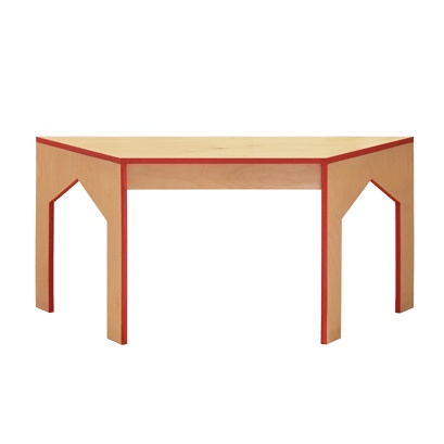 Bee-table