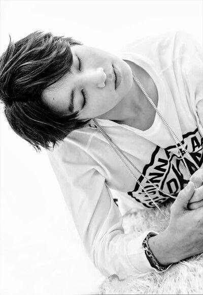 BTS | Jung Kook #jungkook #bts #bangtanboys