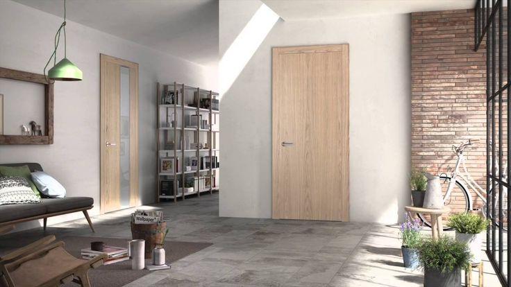 Collezioni FerreroLegno | www.gallisrl.eu
