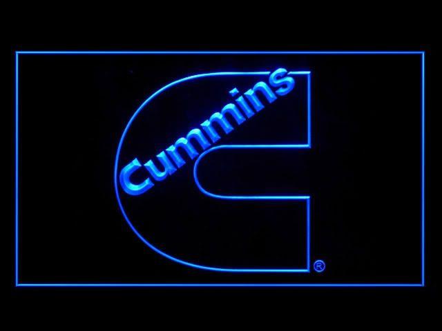 cummins diesel logo wallpaper - photo #32
