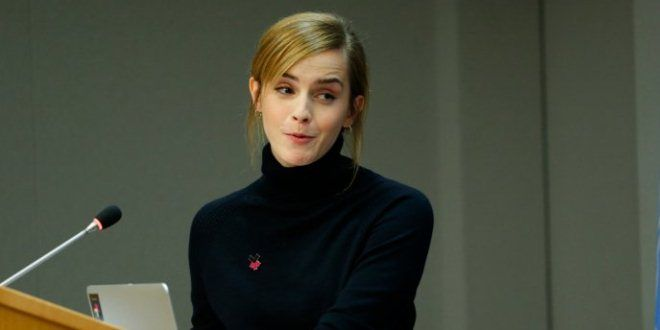 Edupost.id – Emma Watson tak bosan-bosannya menyuarakan isu kesetaraan gender dalam pidatonya di kampus. Kali ini, perempuan yang menjadi salah satu pemeran film Harry Potter ini menyoroti faktor…