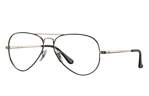 ray ban aviator prescription glasses uk