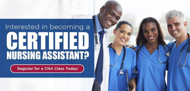 Medication Technician Certification How Can You an