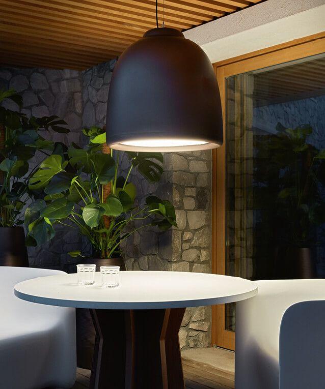 Leuchte Hollywood Myyour Design Light Lampen Leuchten Wohnzimmer Interiordesign Decor Lamp Lighting