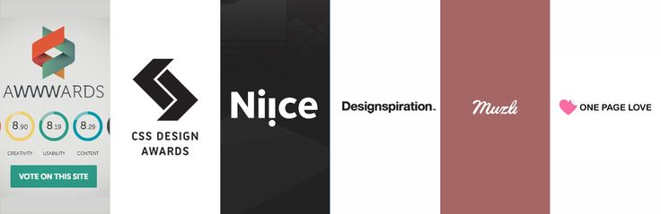Inspirational Web Design Resources to Elevate Your Creativeness