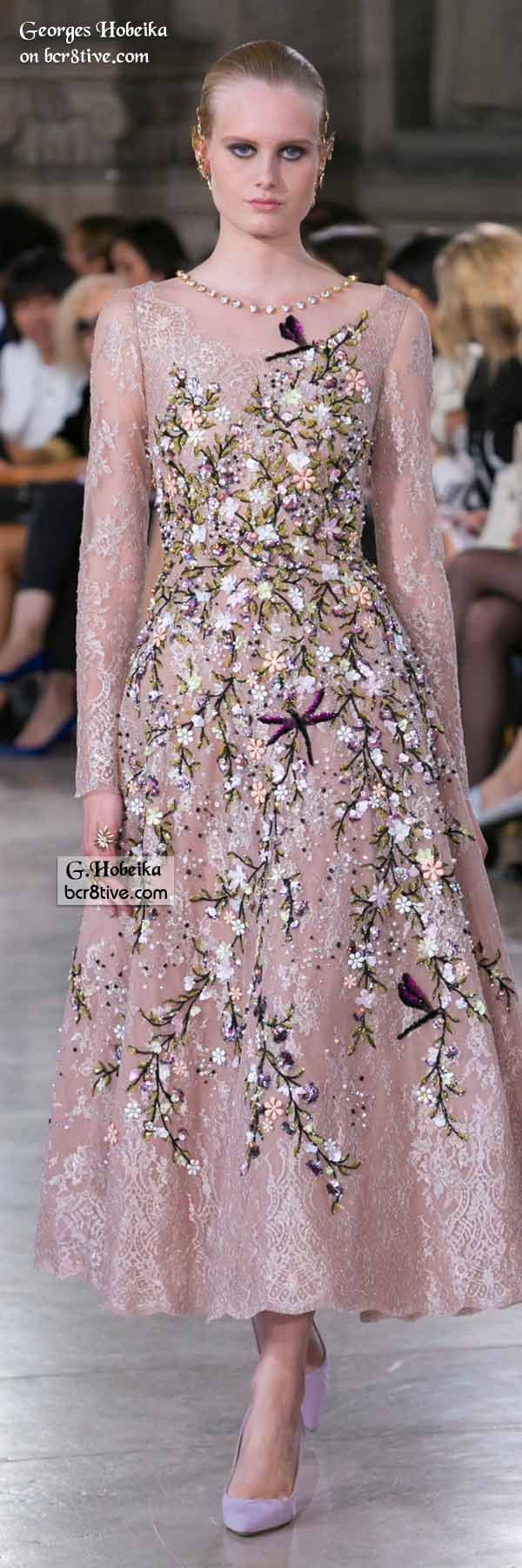 nice Georges Hobeika Fall 2016 Haute Couture... by http://www.globalfashionista.xyz/high-fashion/georges-hobeika-fall-2016-haute-couture-2/
