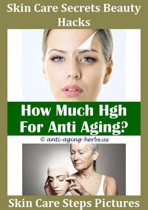 Beauty Tips In Hindi Natural Baby Skin Care Get Healthy Skin Naturally 20190 Natural Baby Skin Care Anti Aging Skin Care Kits Baby Skin Care