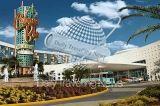 Universal´S Cabana Bay Beach Resort anuncia su expansión en el número de habitaciones Universal´S Cabana Bay Beach Resort anuncia su expansión en el número de habitaciones En el 2017 se incorporarán 400 habitaciones adicionales al popularísimo hotel de temática retro de Universal Orlando.