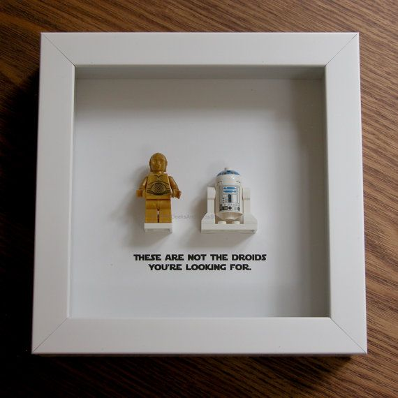 25 Fun Gifts For Best Friends For Any Occasion: Best 25+ Graduation Gifts For Guys Ideas On Pinterest