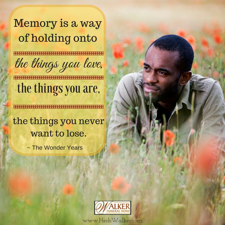 Encouraging #Quotes, #Grief, #Bereavement Walker Funeral ...