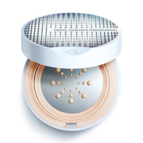 The Top 10 Best Korean Cushion Compacts 2016