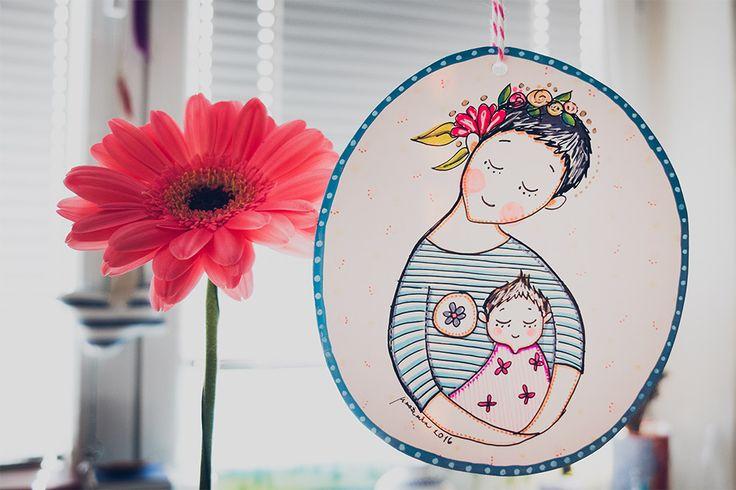 "<span>Mami a mimi / děvčátko | <a href=""http://img.flercdn.net/i3/products/4/7/7/147774/5/7/9/7103975/pphebooqjfdqla.jpg"" target=""_blank"">Zobrazit plnou velikost fotografie</a></span>"