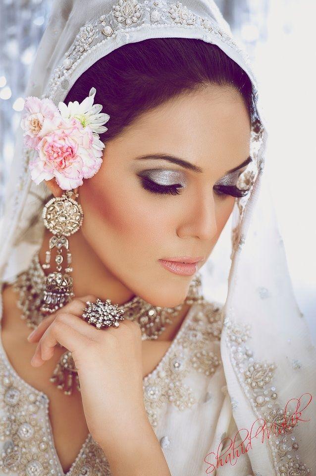 Angela Tam - Makeup Artist and Hair Team | LA & OC South Asian Wedding - Indian Bride Makeup | Bride Makeup & Hair | Angela Tam - Makeup Artist and Hair Stylist Team | Asian & Indian Wedding Makeup Artist Team | Airbrush Makeup & Hair Extension Specialist | Los Angeles & Orange County | www.angelatam.com