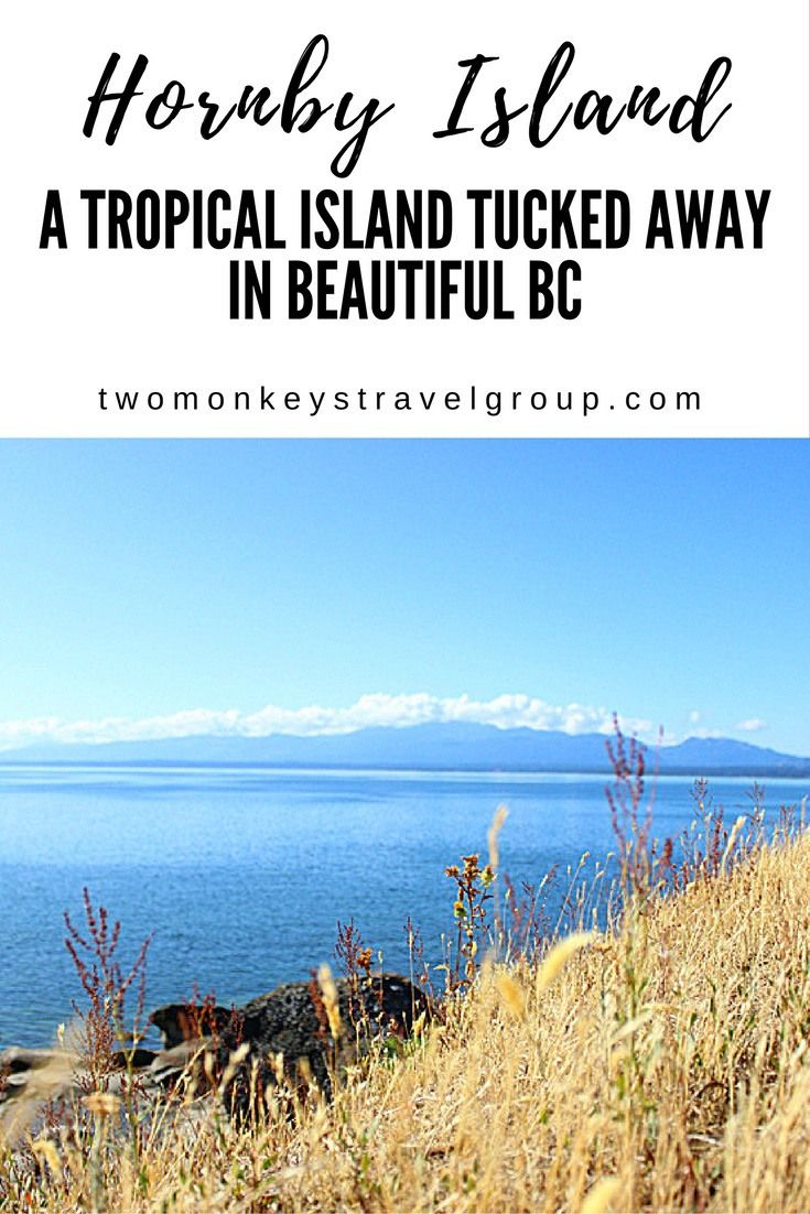 hornby-island-a-tropical-island-tucked-away-in-beautiful-bc-00