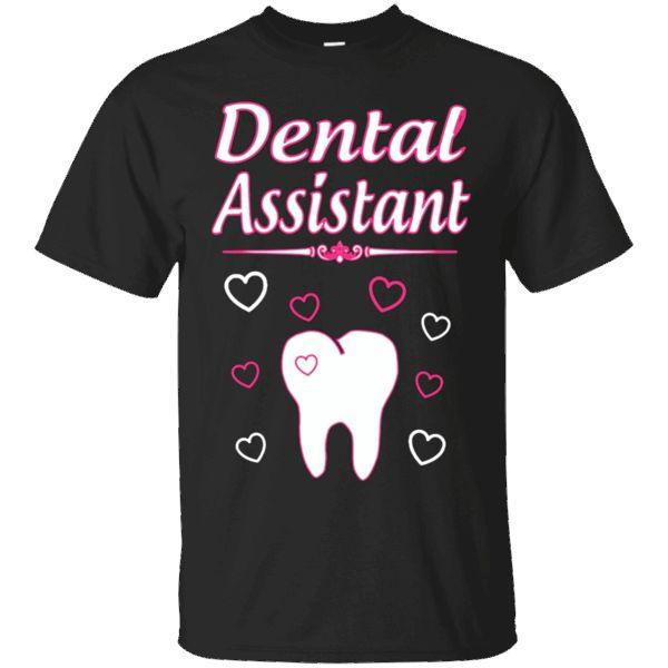 Hi everybody!   Dental Assistant Shirts - Dental Assistant T shirts https://lunartee.com/product/dental-assistant-shirts-dental-assistant-t-shirts/  #DentalAssistantShirtsDentalAssistantTshirts  #DentalT #Assistantshirts #ShirtsDentalAssistant #Assistant # #Dentalshirts #Assistant #T