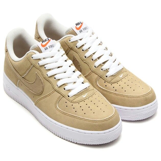 nike air force 1 hay/hay light bones #nike #help #me #i #need #this #shoes #size39
