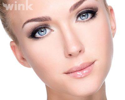 Ako sa zbaviť a predísť tvorbe akné? http://wink.sk/beauty/plet/ako-sa-zbavit-a-predist-tvorbe-akne.aspx