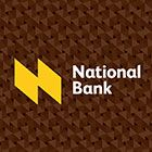 #REBRAND National Bank of Kenya #NBK
