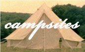 happy campers website
