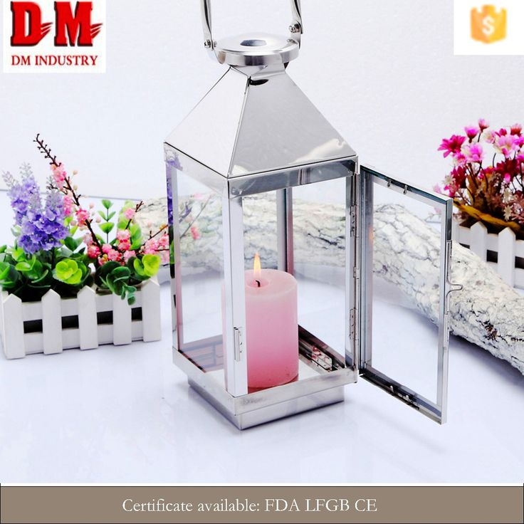 Top Best Seller Contemporary Stainless Steel Candle Lantern , Find Complete Details about Top Best Seller Contemporary Stainless Steel Candle Lantern,Stainless Steel Candle Lantern,Contemporary Lantern Metal,Top Lantern Metal from -Ningbo DM International Business Co., Ltd. Supplier or Manufacturer on Alibaba.com