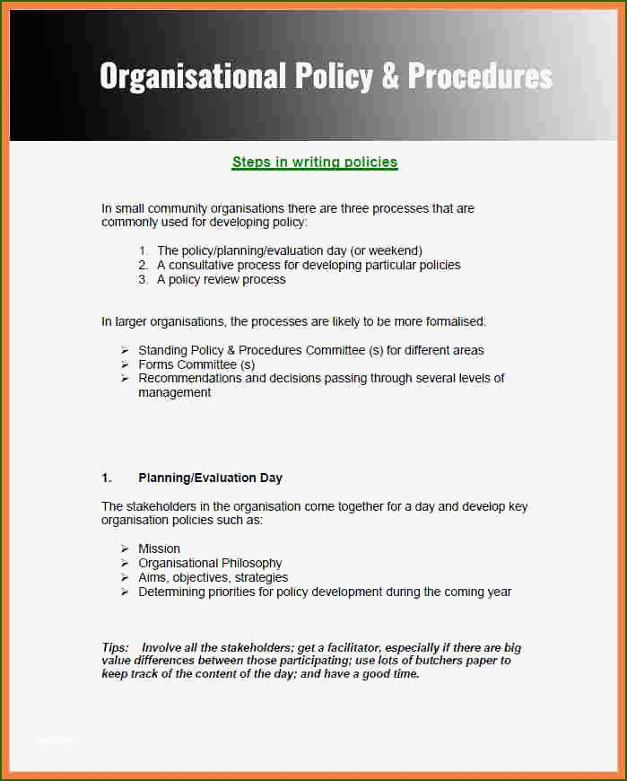 Beautiful Company Vehicle Policy Template You Ll Want To Copy Immediately Policy Template Standard Operating Procedure Template Business Analysis