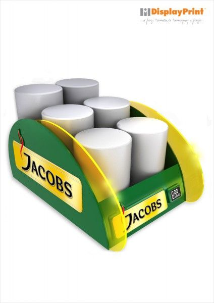 jacobs.jpg (424×600)