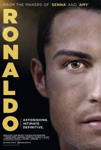 Direk Link Filmler-Direct Link Films: Ronaldo The Movie.2015.DVDRip.Cristiano.Ronaldo.Fu...