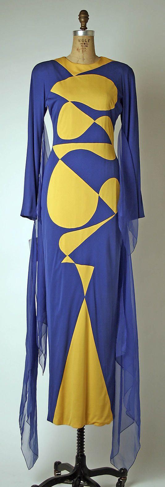 italian evening dresses designers