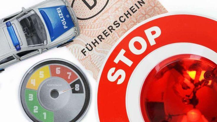 Führerschein kaufen MPU | www.efgo24.de