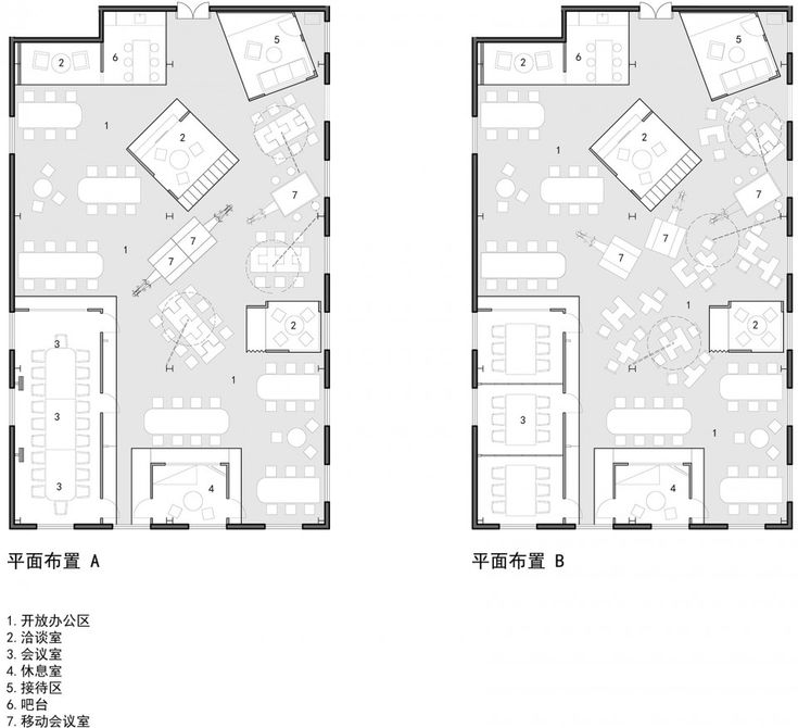 46 best isometric images on Pinterest Architectural drawings - copy blueprint design & draft