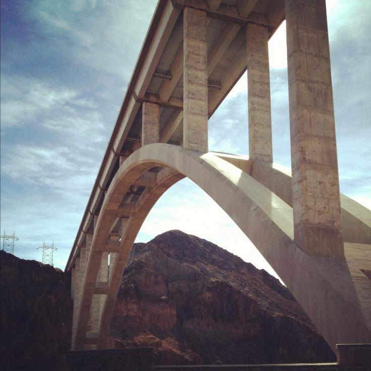 hoover dam: Memories Bridges, Hoover Dam, Bucky Bridges, Places