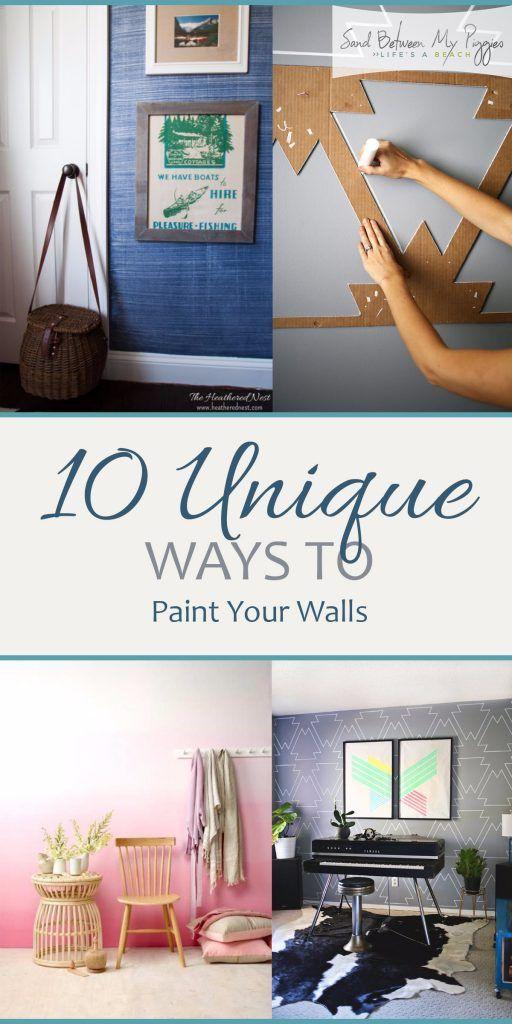 242019 best images about diy diy diy diy diy on pinterest - Interior painting tips and tricks ...