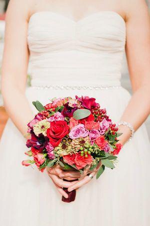 Saskia's wedding bouquet.  Melrose house, Nelson. Florals Mrs Bottomley's Flowers