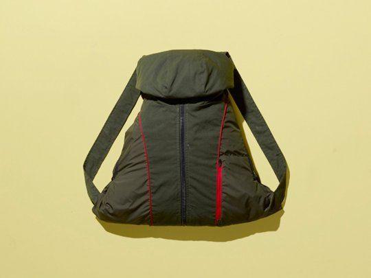 Want List | Victorinox Backpack