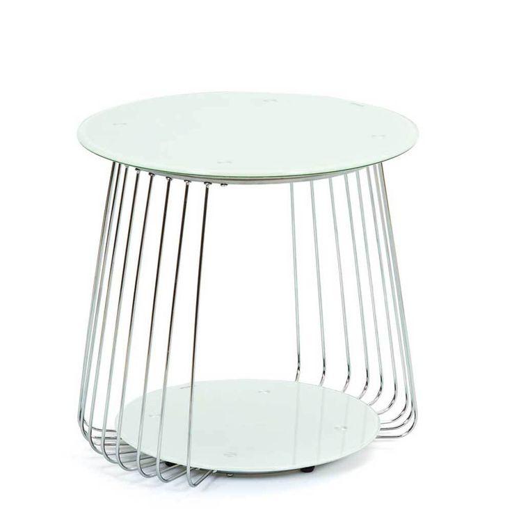 Good  beistelltisch anstelltisch glas couchtische designer tische beistelltischchen beitisch designtisch tisch glastisch wohnzimmer vollholzdopp