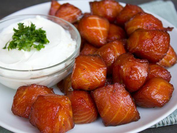 smoked salmon nuggets 600 450 1