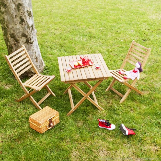 The 25+ best Acacia bois ideas on Pinterest | Table de soudage, Tv ...
