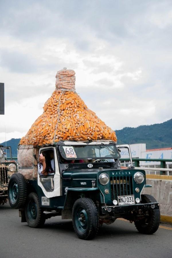 Yipao-Jeep-parade4